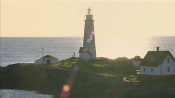 MassMutual TV Spot, 'Live Mutual: Boston Light' - Thumbnail 8