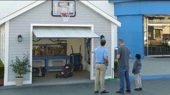 Honda Dream Garage Spring Event TV Spot, 'Random Acts of Helpfulness: Dream Garage' [T2]