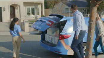 Honda Dream Garage Spring Event TV Spot, 'Random Acts of Helpfulness: Triplets' [T2] - Thumbnail 4