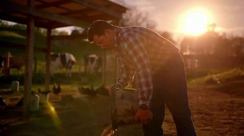Tractor Supply Co. TV Spot, 'You're Always Here' - Thumbnail 2