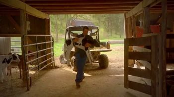 Tractor Supply Co. TV Spot, 'You're Always Here' - Thumbnail 4