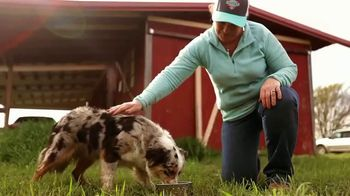 Tractor Supply Co. TV Spot, 'You're Always Here' - Thumbnail 5