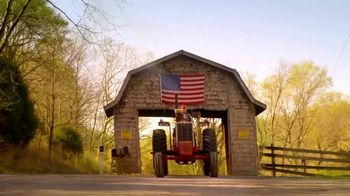 Tractor Supply Co. TV Spot, 'You're Always Here' - Thumbnail 6