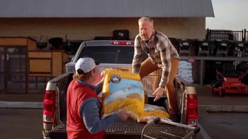 Tractor Supply Co. TV Spot, 'You're Always Here' - Thumbnail 8