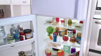 Ensure Original Nutrition Shake TV Spot, 'Mission: Immune System Support' - Thumbnail 1