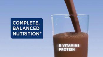 Ensure Original Nutrition Shake TV Spot, 'Mission: Immune System Support' - Thumbnail 7