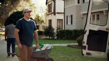 ACE Hardware TV Spot, 'Your Backyard' - Thumbnail 5