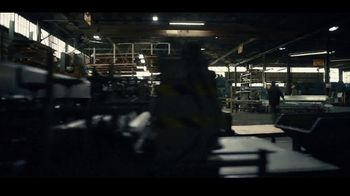 Honda TV Spot, 'Safety Affects Everyone' [T1] - Thumbnail 3
