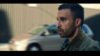 Honda TV Spot, 'Safety Affects Everyone' [T1] - Thumbnail 6