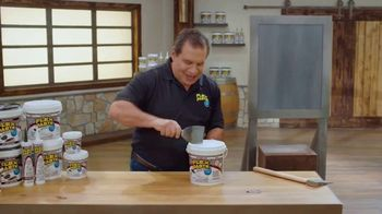 Flex Seal Paste TV Spot, 'Chicken Coop' - Thumbnail 1