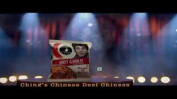 Ching's Secret Chinese Desi Chinese TV Spot, 'Sizzling Secrets' - Thumbnail 7