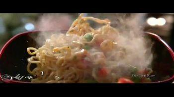 Ching's Secret Chinese Desi Chinese TV Spot, 'Sizzling Secrets'