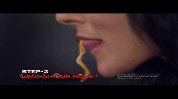 Ching's Secret Chinese Desi Chinese TV Spot, 'Sizzling Secrets' - Thumbnail 3