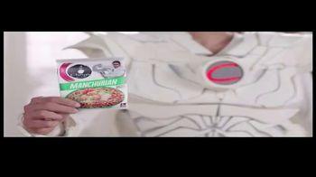 Ching's Secret Manchurian Noodles TV Spot, 'Mindblowing' - Thumbnail 4