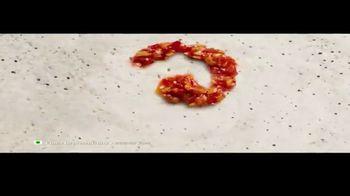 Ching's Secret Schezwan Chutney TV Spot, 'Rocket' - Thumbnail 2