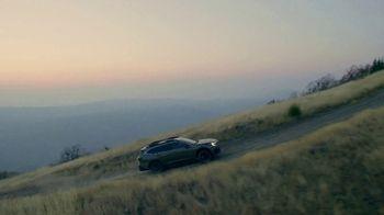 2020 Subaru Outback TV Spot, 'Adventurous Heart' [T2] - Thumbnail 8