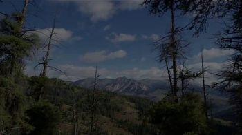 First Lite TV Spot, 'Mountains' - Thumbnail 1