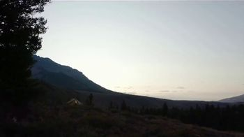 First Lite TV Spot, 'Mountains' - Thumbnail 8