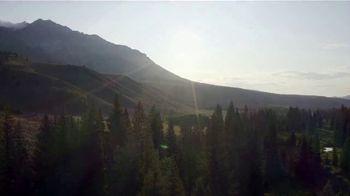 First Lite TV Spot, 'Mountains' - Thumbnail 9