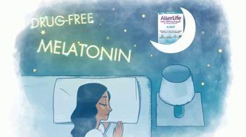 AllerLife Sleep TV Spot, 'Bedtime Blahs' - Thumbnail 6