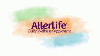 AllerLife Vitality TV Spot, 'Blah Free' - Thumbnail 1
