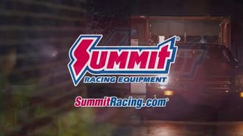 Summit Racing Equipment TV Spot, 'Anytime' - Thumbnail 8