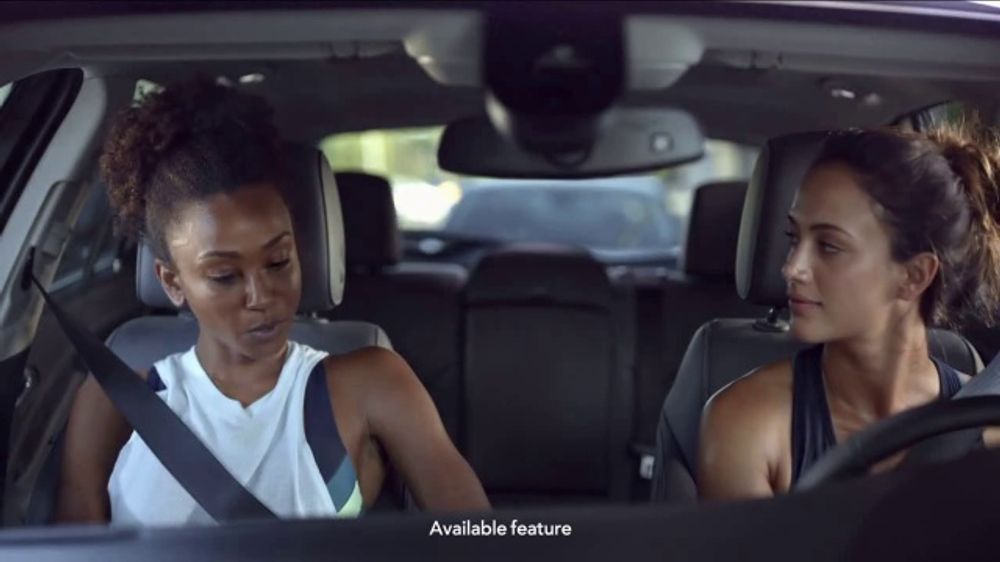 2020 buick envision tv commercial s you v cooling seats song by matt kim t2 ispot tv 2020 buick envision tv commercial s you v cooling seats song by matt kim t2 video