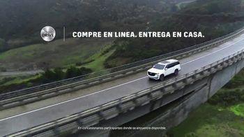 Cadillac TV Spot, 'Lo respaldamos' [Spanish] [T1] - Thumbnail 6
