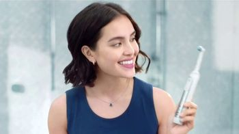Oral-B TV Spot, 'Something Like This: Formulated Rinses'
