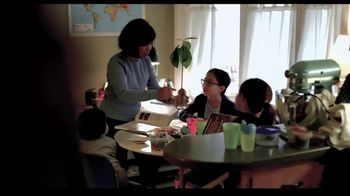Hallmark TV Spot, 'Put More Care in the World' - Thumbnail 6