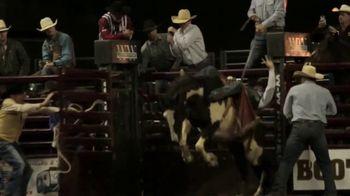 2020 Rodeo Corpus Christi TV Spot, 'Be Captivated' - Thumbnail 1