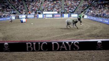 2020 Rodeo Corpus Christi TV Spot, 'Be Captivated' - Thumbnail 2