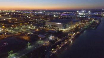2020 Rodeo Corpus Christi TV Spot, 'Be Captivated' - Thumbnail 5