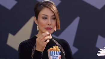 Jack in the Box Popcorn Chicken Combos TV Spot, 'When Drama Pops Off: $4.99' - Thumbnail 6