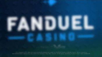 FanDuel Sportsbook TV Spot, 'Casino: Get Up to $200 Back' - Thumbnail 6