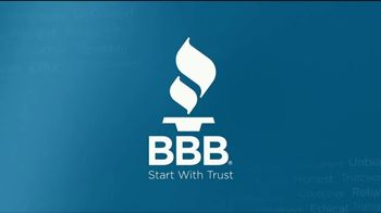 Better Business Bureau TV Spot, 'COVID-19: Ready to Help' - Thumbnail 2