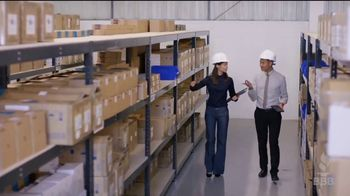 Better Business Bureau TV Spot, 'COVID-19: Ready to Help' - Thumbnail 6