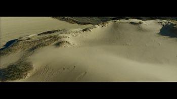 2021 Kia Seltos TV Spot, 'Shortcut' [T1] - Thumbnail 2
