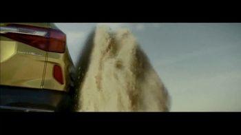 2021 Kia Seltos TV Spot, 'Shortcut' [T1] - Thumbnail 3