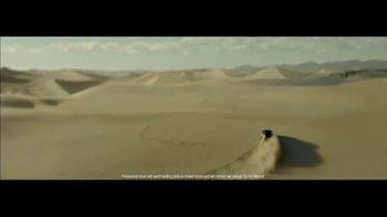 2021 Kia Seltos TV Spot, 'Shortcut' [T1] - Thumbnail 7