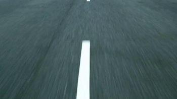 2020 Acura ILX TV Spot, 'Designed for Where You Drive' [T2] - Thumbnail 2