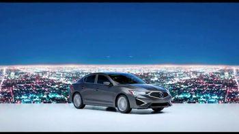2020 Acura ILX TV Spot, 'Designed for Where You Drive' [T2] - Thumbnail 6