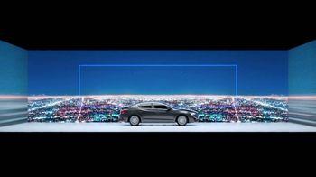2020 Acura ILX TV Spot, 'Designed for Where You Drive' [T2] - Thumbnail 7