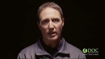 Direct Orthopedic Care TV Spot, 'Standing Together' - Thumbnail 10