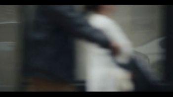 2020 Infiniti Q50 TV Spot, 'Not-SUVs' [T2] - Thumbnail 1