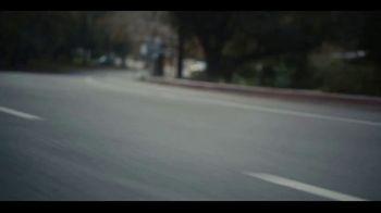 2020 Infiniti Q50 TV Spot, 'Not-SUVs' [T2] - Thumbnail 2