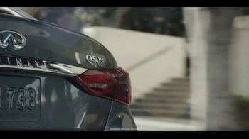 2020 Infiniti Q50 TV Spot, 'Not-SUVs' [T2]