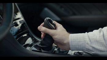 2020 Infiniti Q50 TV Spot, 'Not-SUVs' [T2] - Thumbnail 5