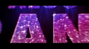 Trolls World Tour - Alternate Trailer 30