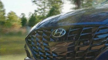 Hyundai Assurance TV Spot, 'Unpredictable' [T1] - Thumbnail 2